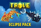 Trove - Eclipse Pack DLC Activation Key