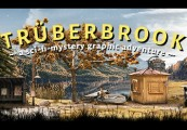 Truberbrook Steam CD Key