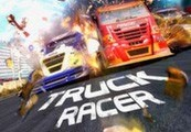 Truck Racer Steam CD Key