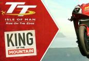 TT Isle of Man - King of the Mountain DLC EU/RU/AUS PS4 CD Key