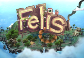 Felis Steam CD Key