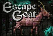 Escape Goat Steam CD Key