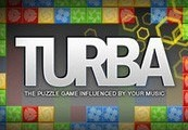 Turba Steam CD Key