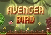 Avenger Bird Steam CD Key
