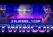 TwinCop Steam CD Key