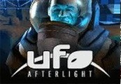UFO: Afterlight Steam Gift