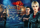 Sacra Terra: Kiss of Death Collector's Edition Clé Steam