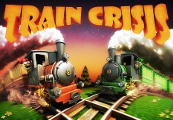 Train Crisis Steam CD Key
