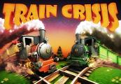 Train Crisis Steam CD Key