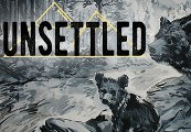 Unsettled Steam CD Key