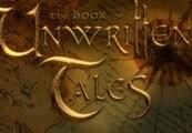 The Book of Unwritten Tales GOG CD Key