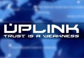 UPLINK Steam CD Key