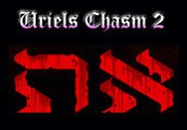 Uriel's Chasm 2: את Steam CD Key