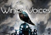 Winter Voices Prologue, Episode 1 & Episode 2 Steam CD Key
