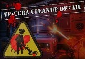 Viscera Cleanup Detail Bundle TR Steam Gift