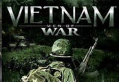 Men of War: Vietnam Steam CD Key
