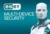 ESET Multi-Device Security 3 Devices 1 Year