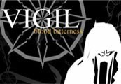 Vigil: Blood Bitterness Steam CD Key