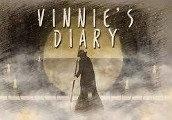 Vinnie's Diary Steam CD Key