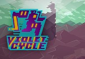 Violet Cycle Steam CD Key