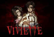 Viviette Steam CD Key