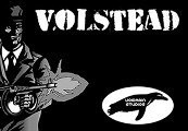 Volstead Steam CD Key