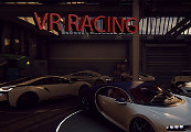 VR Racing Steam CD Key