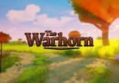 The Warhorn Steam CD Key