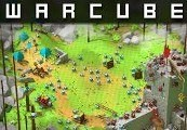 Warcube Steam Gift