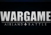 Wargame Airland Battle RU/VPN Required Steam Gift