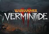 Warhammer: Vermintide 2 Clé Steam