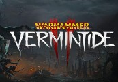 Warhammer: Vermintide 2 + Preorder Bonus Steam CD Key