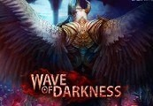 Wave of Darkness Steam CD Key