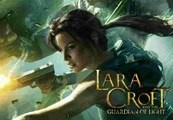 Lara Croft and the Guardian of Light - Clé Steam
