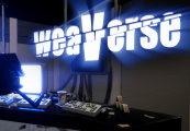 Weaverse Steam CD Key