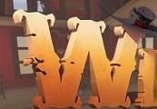 Westard Steam CD Key