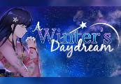 A Winter's Daydream Steam CD Key