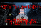 Witch The Bloodlines Steam CD Key