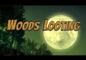 Woods Looting Steam CD Key