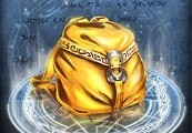Aion Gold Pack 30 Days CD Key