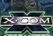X-COM Complete Pack Steam CD Key