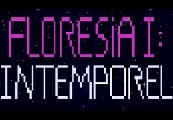 Floresia I : Intemporel - SOURCE CODE + MUSIC ROYALTIES DLC Steam CD Key