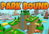 Park Bound Steam CD Key
