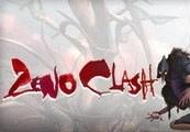 Zeno Clash Steam Gift