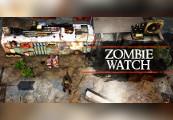 Zombie Watch Steam CD Key
