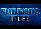 RPG Maker VX Ace - Futuristic Tiles Resource Pack Steam CD Key