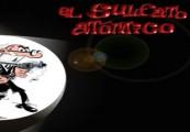Mortadelo y Filemón: El sulfato atómico Steam CD Key