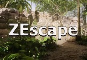 ZEscape Steam CD Key