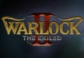 Warlock 2: The Exiled Steam CD Key
