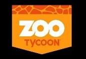 Zoo Tycoon Ultimate Animal Collection US XBOX One / Windows 10 CD Key